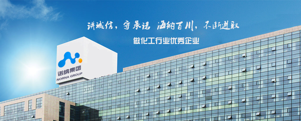 湖北必威体育官网betway科技有限公司